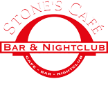 Stone's Café Bar & Nightclub